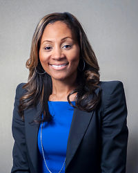 Baker Donelson Snags Ex Memphis Law Division Atty Law360