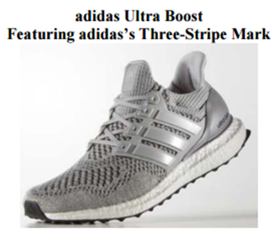 Adidas Sues Skechers Over  Assault  On Trademark Rights - Law360 d08f07d3e