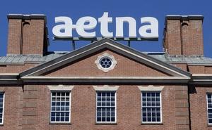 Some Parents Settle Aetna Kids' Mental Health Benefits Suit
