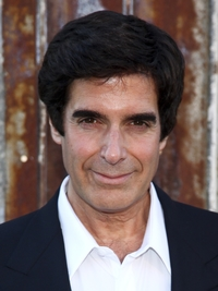 david copperfield says ex manager hid late tax returns law david copperfield %>