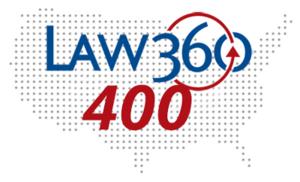 Latham & Watkins LLP chairman Bill Voge stepped down