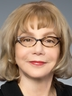Jane Shay Wald