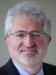 Scott L. Winkelman