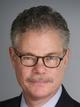 Daniel J. Kramer