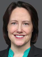 Melanie Brody