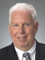 David L. Rosen