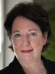 Kathleen Taylor Sooy