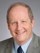 Frank Silvestri, Jr.