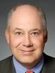 Gerald Maatman Jr.
