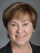 Susan Schaecher