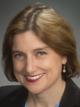 Iris Bennett