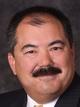 Keith Kawashima