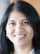 Sapna Palla
