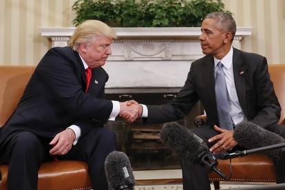 798897cd12714261a3bdd6a0d7da3023_Obama Trump_5528x3791.jpg