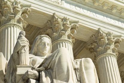 supreme-court-statue.jpg