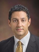 John Papianou