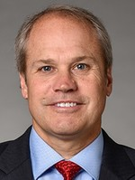 Ex Ge Capital Gc Joins Baker Donelson In Baltimore Law360