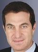 Mark Mendelsohn