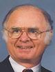 Ralph Nash