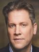 Ron Vogel