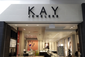 Jewelry Shop Workers Can Arbitrate As Class 2nd Circ Hears Law360