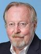 Robert Hogfoss