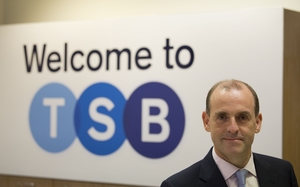 UK Watchdogs To Probe TSB After IT Failure Locked Accounts - Law360