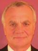 Walt Sapronov