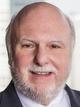 Brian D. Coggio