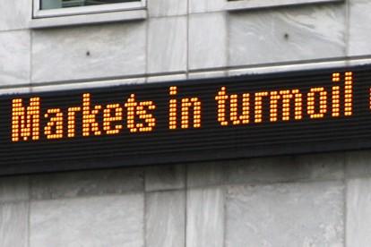 lehman-bros-market-turmoil.jpg