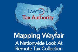 map-wayfair