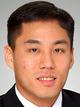 Steven Hwang