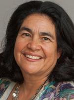 Deborah Ramirez %>