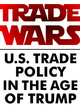 Trumps Trade Wars Logo 03.jpg