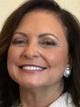 Judge Nannette Jolivette Brown