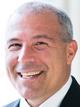 Tony Pezzano