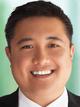Ken Fung