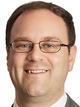 David Gornish