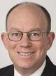 Kevin Muhlendorf