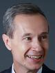 Gilles Kolifrath