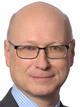 Peter Jonathan Halasz