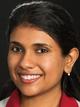 Nisha Somnath