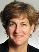 Lynn Kappelman