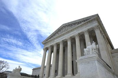 93b76c169eea46469f6050fa9e632d88_The_Sumpreme_Court_of_the_United_States_53817_4557x3038.jpg