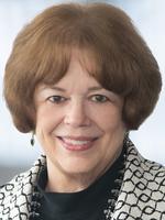 Carolyn Wheeler %>
