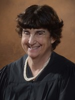 Judge Patti Saris %>